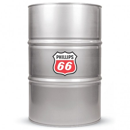 LUBRICANTE PHILLIPS 66 EXTRA DUTY GEAR OIL 320,  ESTAñóN 55 GALONES