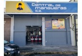 Central de Mangueras S.A. Heredia